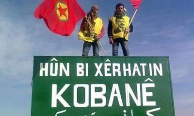 Turchia, Ferrero: «Abbattimento del caccia russo rappresenta un aiuto al terrorismo internazionale»