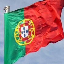 Dichiarazione del GUE/NGL sulla situazione in Portogallo