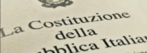 Censis, Ferrero: «Solo per il governo le cose vanno bene. Dati e la realtà sociale parlano di un paese reale sull'orlo del baratro. Domenica votiamo NO!»