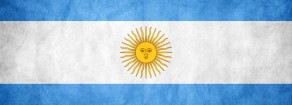 Argentina: il tango a destra
