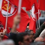 Rifondazione Comunista e soggetto unitario della sinistra: il documento approvato dal CPN