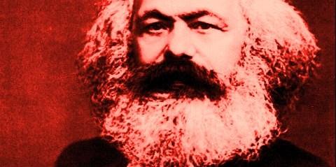 I ritorni di Marx