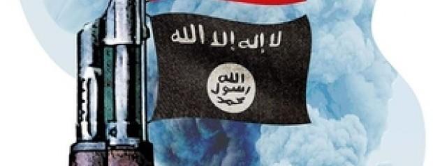L'ISIS, gli Stati Uniti e la Turchia: sono tutti matti?
