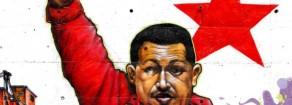 Venezuela: Pd e destra, l'ammucchiata della guerra a Bruxelles