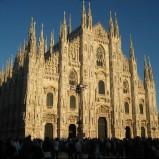 Milano: finisce l'esperienza arancione e inizia l'era Renzi. La sinistra per una chiara alternativa