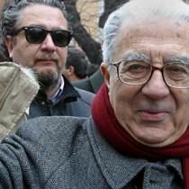 Ferrero: cordoglio per morte Armando Cossutta. Fondatore di Rifondazione Comunista e fedele ai suoi ideali per tutta la vita