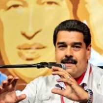 Venezuela, noi e la democrazia