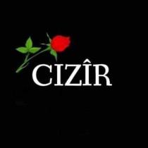 Lo Stato turco ha massacrato 60 civili usando armi chimiche