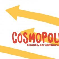 Intervento di Paolo Ferrero a Cosmopolitica (video)