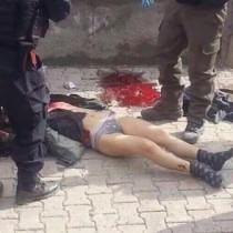 In Turchia orrore senza fine: sui social i corpi di donne curde torturate