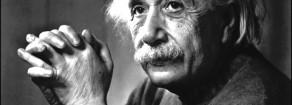 Einstein aveva ragione: anche sul socialismo