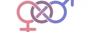 Eliminare i presupposti dell'omo-lesbo-trans-fobia