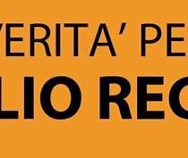 Verità e giustizia per Giulio Regeni, Ferrero: «Italia ritiri ambasciatore in Egitto»