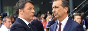 A Milano nasce il partito della nazione: il centrosinistra andrà alle elezioni con un candidato di destra
