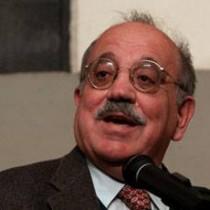Addio a Marcello De Cecco. Un eretico della globalizzazione