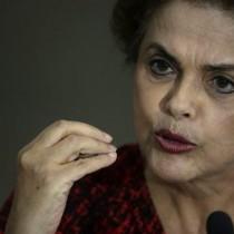 10 cose che il Brasile intero deve sapere