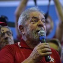 Luciana Santos (PCdoB): Il giudice Moro e settori mediatici tramano un golpe