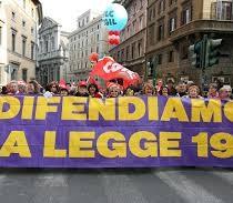 Aborto, Ferrero: «Ringraziamo il Consiglio d'Europa. Italia esca da medioevo delle corporazioni mediche che obiettano nel pubblico e fanno soldi nel privato»