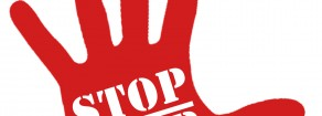 Stop TTIP 7 maggio  Manifestazione  Nazionale a Roma