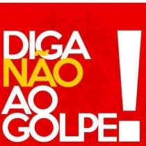 Brasile: manifesto dei giuristi in difesa della Costituzione e dello Stato di diritto