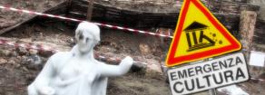 Emergenza Cultura: Roma 7 maggio. L'adesione del PRC