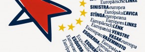Sinistra Europea. Appello