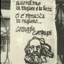 Il socialismo e la gestione democratica delle imprese