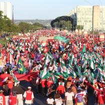 Brasile: 31 marzo 1964 – 31 marzo 2016