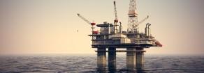 Trivelle, Lega e Pd uniti per i petrolieri, come sempre