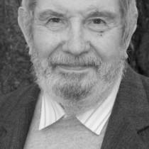 Giorgio Nebbia racconta