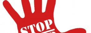 TTIP: Calenda mente sapendo di mentire