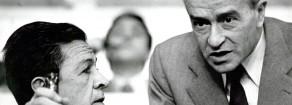 Berlinguer e la riforma costituzionale