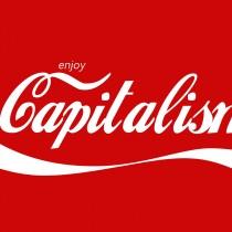 Il Capitalismo é davvero libero e democratico?