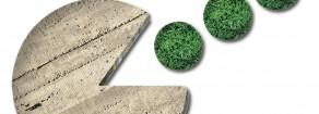 """Consumo di suolo, Paolo Berdini scrive alle associazioni sul ddl: """"Incomprensibile l'appoggio al testo"""""""