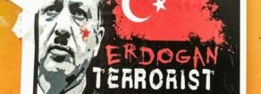 Non è tempo di mettere fine al fascismo di Erdogan?