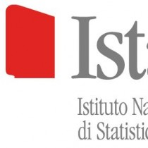 Istat, Acerbo: «Un Paese ingiusto, giovani vittime fallimento pseudo-riformisti»