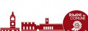 Da Rimini, una candidata sindaca di Rifondazione per una città dei Diritti a Sinistra