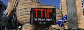 Castiglione contro il Ttip: il Consiglio approva la mozione. Rifondazione: «Bene così»