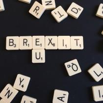 Brexit, Ferrero: «Politiche austerità di Draghi e Merkel producono nazionalismi e guerre tra poveri. Rovesciare politiche Ue unica strada per uscire da crisi e barbarie»