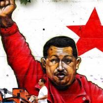 Venezuela, Prc: «Meglio Andreotti che Gentiloni»