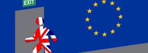 Brexit, effetto domino. Intervista a Paul Mason