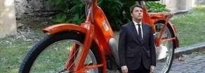 Ballottaggi, Ferrero: «Scoppolone galattico al Pd di Renzi è dato fondamentale e positivo di queste elezioni. Vittoria De Magistris indica strada per sinistra antiliberista»