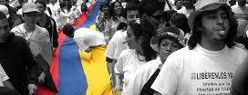 Colombia, Rifondazione saluta positivamente l'accordo tra le Farc-Ep e il governo per un cessate il fuoco definitivo