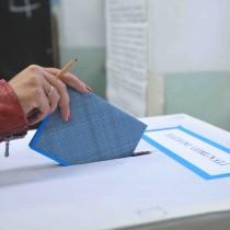 A proposito delle elezioni amministrative e dei ballottaggi