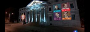 Pessimo risultato delle elezioni spagnole