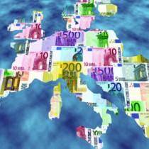 L'Unione Europea della finanza e dei mercati è fallita: Costruire il terzo polo antiliberista