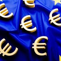 Uscire dall'euro? Perché non è il nostro obiettivo