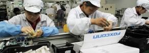 Sarà una Cina «conflittuale»