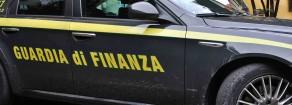 """Prc Padova: """"Arrestato Sindaco di Abano Terme. E' accaduto quel che doveva accadere"""""""