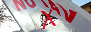 Val Susa, Locatelli (Prc-Potere al Popolo): «Movimento No Tav non è altra cosa dal movimento di giustizia sociale. Potere al Popolo per dare forza a questo movimento»